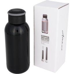 Copa mini koperen vacuüm geïsoleerde fles