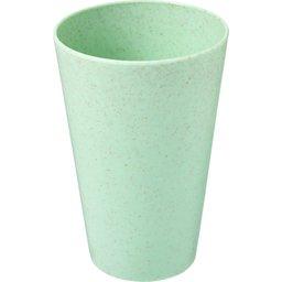 Gila tarwestro beker - 430 ml