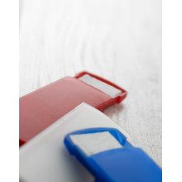 1020_foto-3-cassette-met-5-pleisters-low-resolution