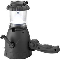 10424200 dynamo lamp