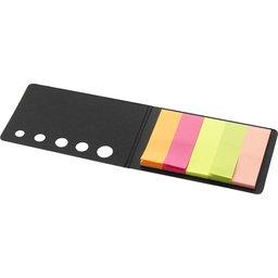 sticker-notes-90d4.jpg