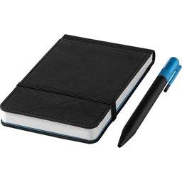 exclusief-notitieboekje-e3f0.jpg