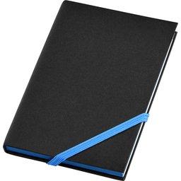 Travers junior notitieboekje bedrukken