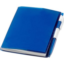 Notitieboek met pen Paradiso