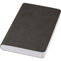 Reflexa flexibel A6 zak notitieboek