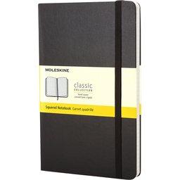 Moleskine Classic hard cover notitieboek