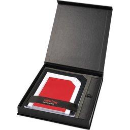 Rotring notitieboekjes geschenkset