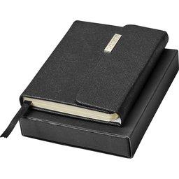 Sonata zaknotitieboek