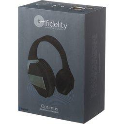 10822900 ifidelity koptelefoon