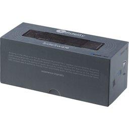 10823000 sideswipe speaker