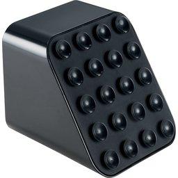 10828500 speaker met zuignappen