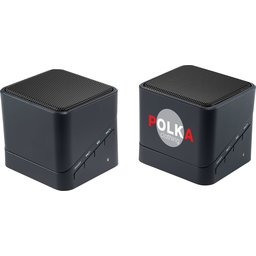 10828900 bluetooth speaker set