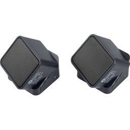 10828900 speaker