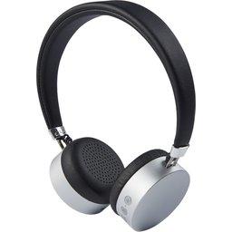 Millennial Bluetooth koptelefoon