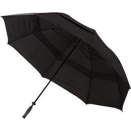Stormparaplu 32 inch Bedford bedrukken
