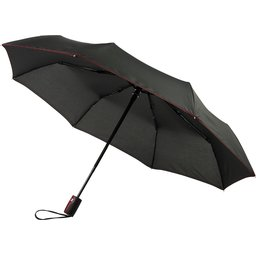 Stark-mini opvouwbare automatische paraplu - Ø96 cm