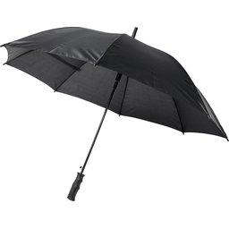 Automatische stormparaplu -  Ø105 cm