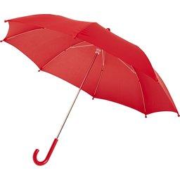 Stormparaplu voor kinderen - Ø77 cm