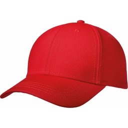 11-46L-red
