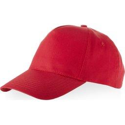Baseball Cap Memphis