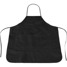 Schort Cocina
