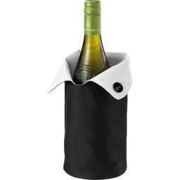11265400 wijnkoelmancet