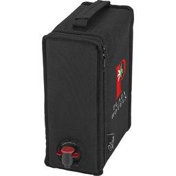 11270400 wijnbox koeler met logo