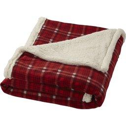 Sherpa deken