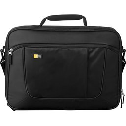 11985400 case logic laptop tas