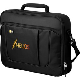 11985400 laptop en tablet tas