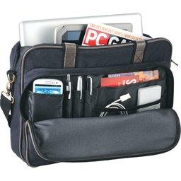 12019900 laptop tas