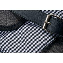 12020700 hudson bags