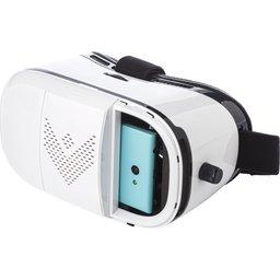 1220-002_foto-2-kunststof-virtual-reality-bril-low-resolution-506493
