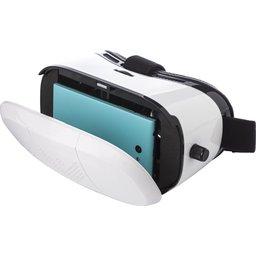 1220_foto-2-kunststof-virtual-reality-bril-low-resolution