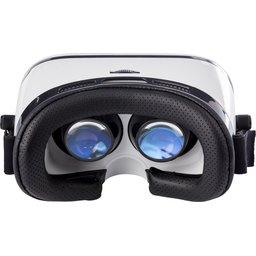 1220_foto-3-kunststof-virtual-reality-bril-low-resolution