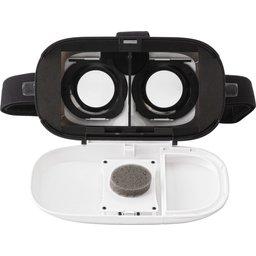 1220_foto-4-kunststof-virtual-reality-bril-low-resolution