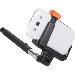 12366500 Bluetooth selfie stick