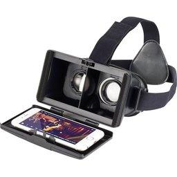 12366600 virtual reality bril