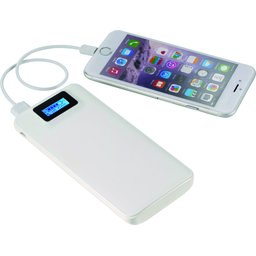 12366800 powerbank