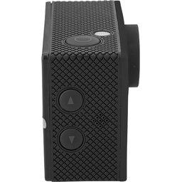 12367700 aktie camera bedrukt