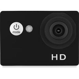 12367700 gopro achtige camera