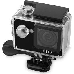 12367700 sportscam