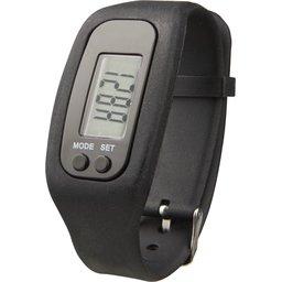 Get Fit smartwatch stappenteller bedrukken