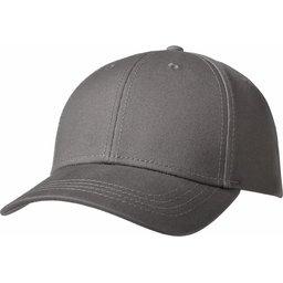 13-46L-dark-grey