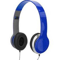 13420700 blauw