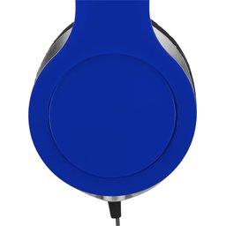 13420700 cheaz blauw oor