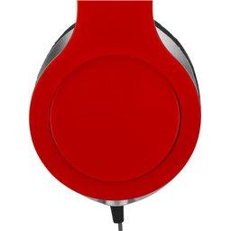 13420700 cheaz rood oor