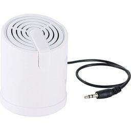 13420900 speaker wit