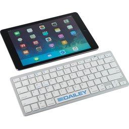 13421500 bluetooth toetsenbord