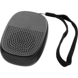 Bright Bebop Bluetooth luidspreker